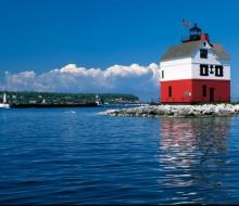 Round Island Lighthouse1