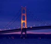 Mackinac Bridge1