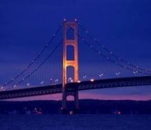 Mackinac Bridge1