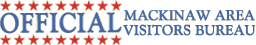 official mackinaw visitors bureau