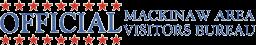 official mackinaw visitors bureau