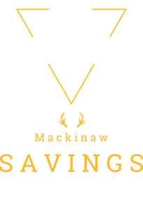 mackinaw savings