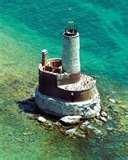 Waugoshance_Lighthouse_2.jpg