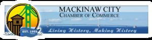 MackinawChamber.png