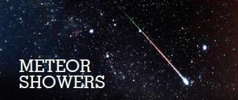 Meteor Showers.jpg