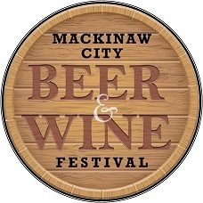 2019 Mackinaw City Beer and Wine Festival