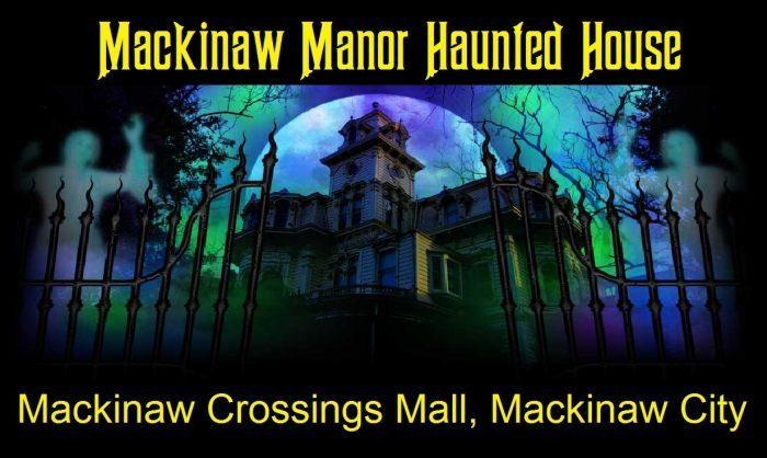 Mackinaw city casino 10